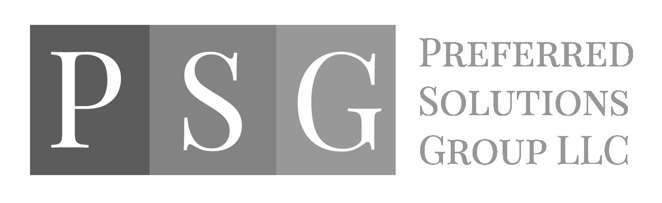 Preferred Solutions Group LLC Logo